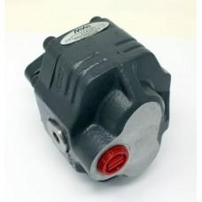 Hydraulic Gear Pump 27-30 Litre up to 250 Bar 3 Bolt UNI