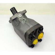 Bent Axis Piston Pump 51L Left Rotation