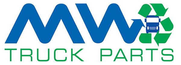 M. W. Truck Parts LTD